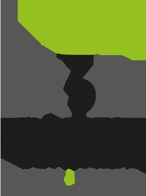 TR3E – Experts conseils