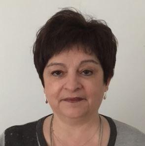 Diane Turcotte
